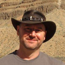 Matthew Zengerer