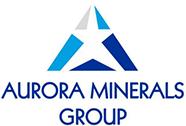 Aurora Minerals Group