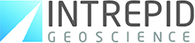 Intrepid Geoscience - Software Sales & Training