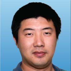 Difu Wang
