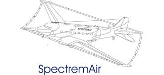 Spectrem