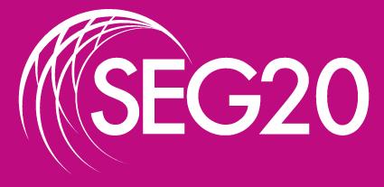 SEG 2020